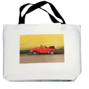 bader-fotogeschenke-shopping-bag.png