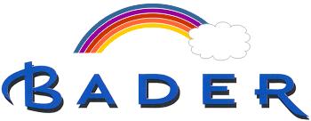 Logo von Bader OHG